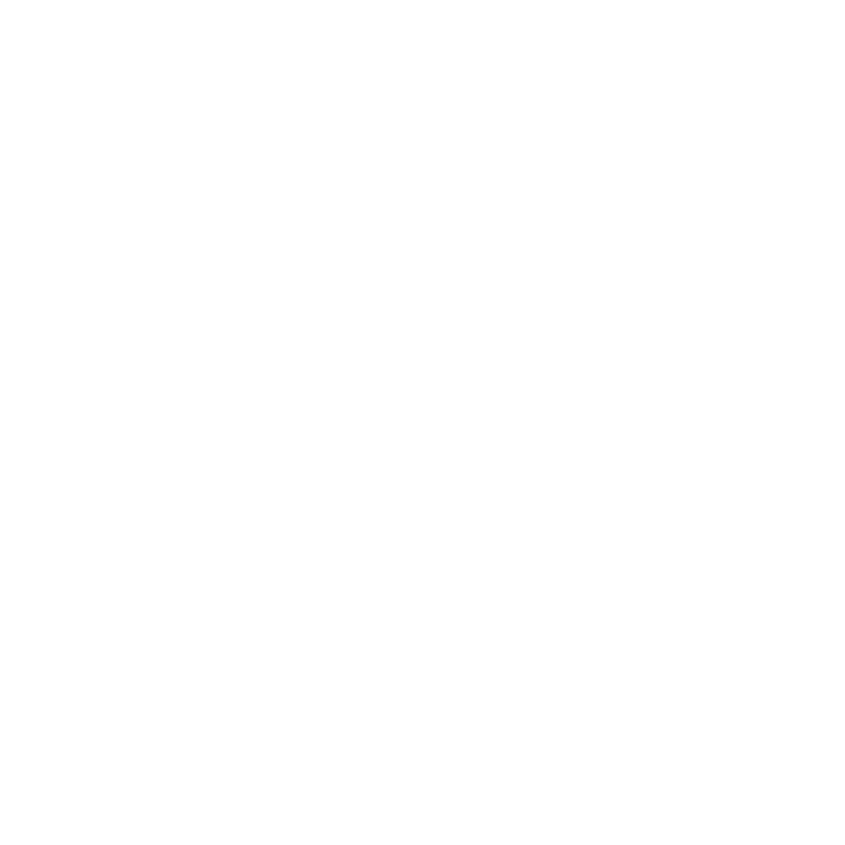 Extend Retreats